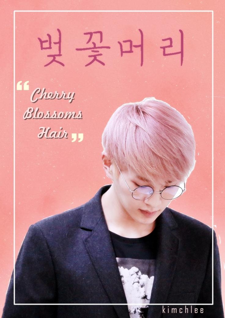 cherry-copy
